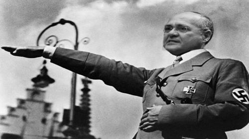 renan calheiros fascista